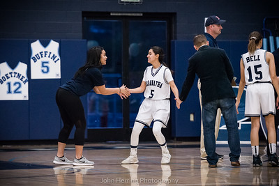 20180214-MCS_Girls_Basketball-29