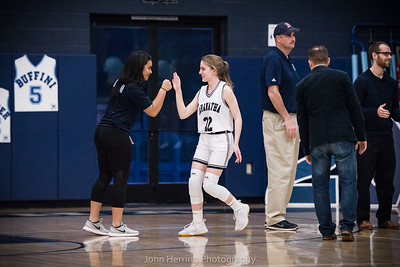 20180214-MCS_Girls_Basketball-23