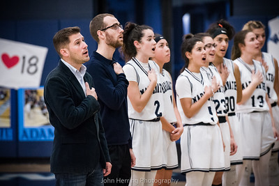 20180214-MCS_Girls_Basketball-7