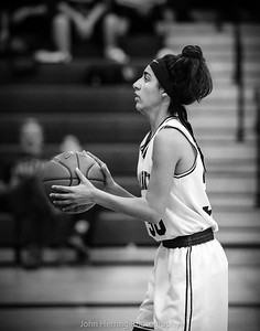 20180214-MCS_Girls_Basketball-104