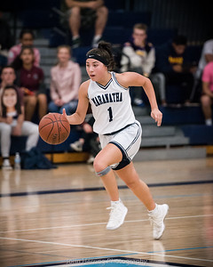 20180214-MCS_Girls_Basketball-144