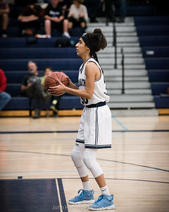 20180214-MCS_Girls_Basketball-99