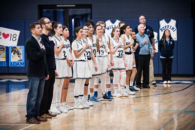 20180214-MCS_Girls_Basketball-6