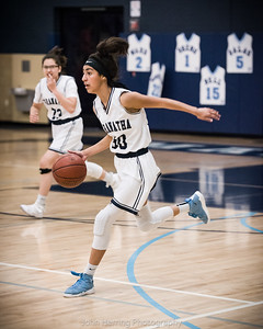 20180214-MCS_Girls_Basketball-107