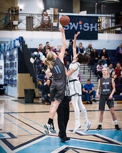 20180214-MCS_Girls_Basketball-52