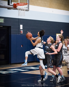 20180214-MCS_Girls_Basketball-94