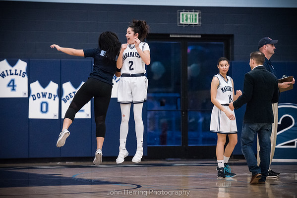 20180214-MCS_Girls_Basketball-36