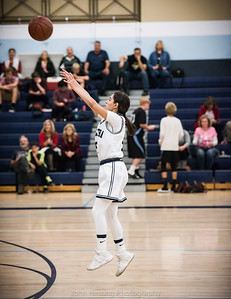 20180214-MCS_Girls_Basketball-128