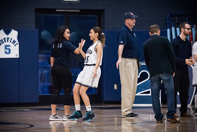 20180214-MCS_Girls_Basketball-25