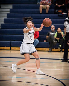 20180214-MCS_Girls_Basketball-85