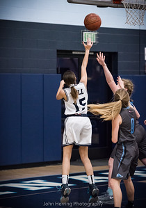 20180214-MCS_Girls_Basketball-62