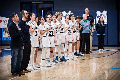 20180214-MCS_Girls_Basketball-17