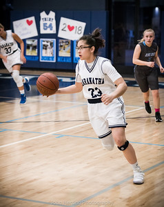 20180214-MCS_Girls_Basketball-64