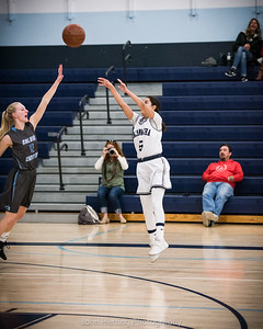 20180214-MCS_Girls_Basketball-59