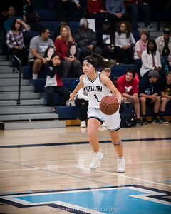 20180214-MCS_Girls_Basketball-84