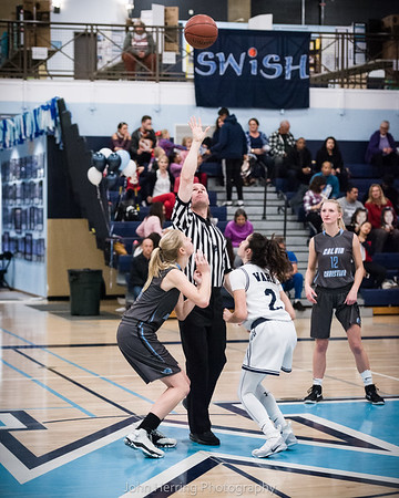 20180214-MCS_Girls_Basketball-50