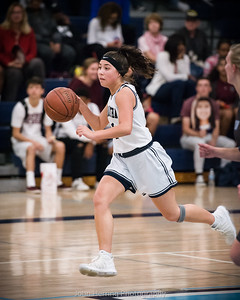 20180214-MCS_Girls_Basketball-146