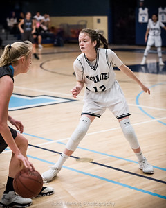 20180214-MCS_Girls_Basketball-108