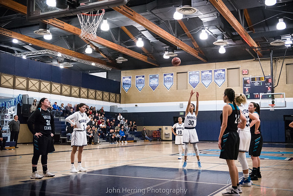 20180224-MCS_Girls_Basketball-57