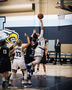 20180224-MCS_Girls_Basketball-102