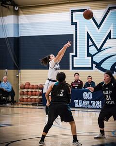 20180224-MCS_Girls_Basketball-109