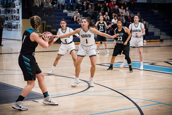 20180224-MCS_Girls_Basketball-34
