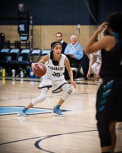 20180224-MCS_Girls_Basketball-105