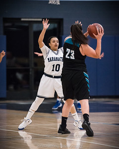 20180224-MCS_Girls_Basketball-86