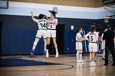 20180224-MCS_Girls_Basketball-19