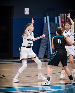 20180224-MCS_Girls_Basketball-94