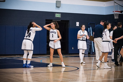 20180224-MCS_Girls_Basketball-23
