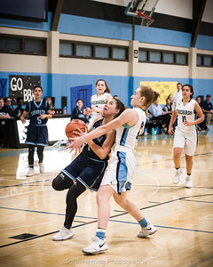 20180209-MCS_Girls_Basketball-50