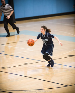20180209-MCS_Girls_Basketball-20