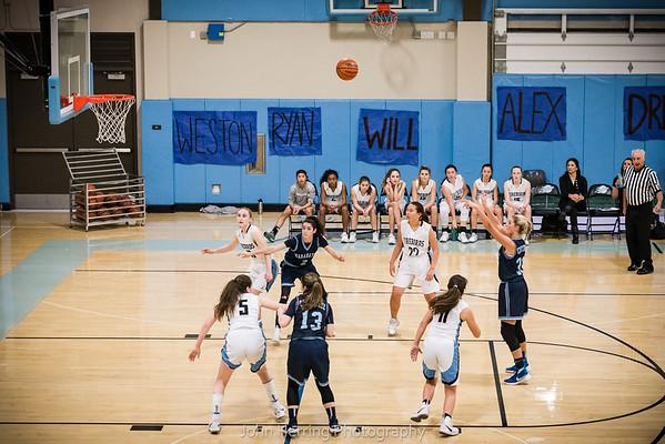 20180209-MCS_Girls_Basketball-33