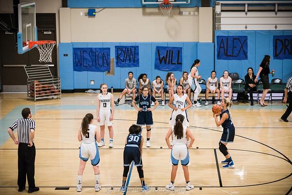 20180209-MCS_Girls_Basketball-31