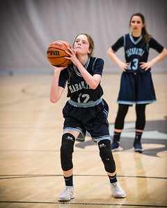20180209-MCS_Girls_Basketball-53
