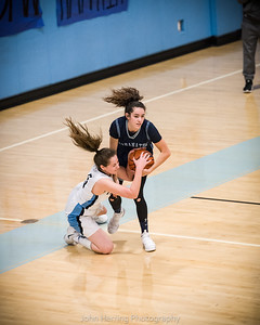 20180209-MCS_Girls_Basketball-16