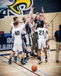20170217-MCS_Boys_Basketball-140