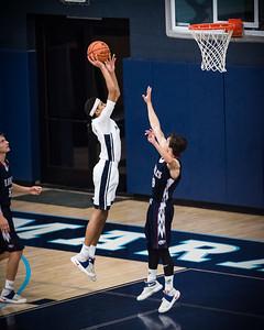 20170217-MCS_Boys_Basketball-62