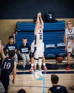 20170217-MCS_Boys_Basketball-124
