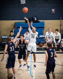 20170217-MCS_Boys_Basketball-104