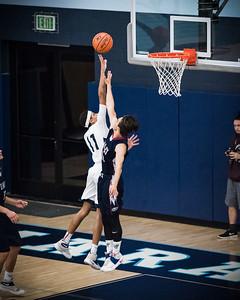 20170217-MCS_Boys_Basketball-63