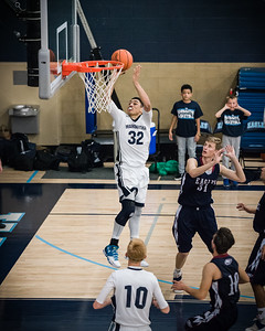 20170217-MCS_Boys_Basketball-135