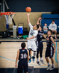 20170217-MCS_Boys_Basketball-106