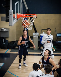 20170217-MCS_Boys_Basketball-128