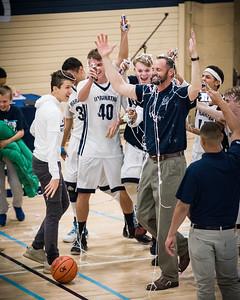 20170217-MCS_Boys_Basketball-142