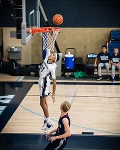 20170217-MCS_Boys_Basketball-115