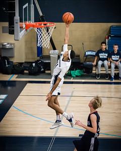 20170217-MCS_Boys_Basketball-114