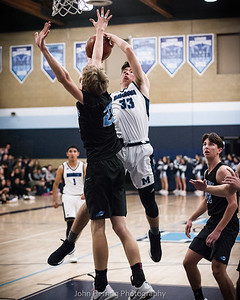 20180124-MCS_Boys_Basketball-82