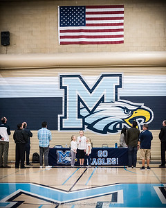 20180124-MCS_Boys_Basketball-1
